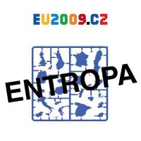logo prezentace Davida Černého