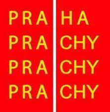 logo internetového vtipu, který vznikl v listopadu 2010