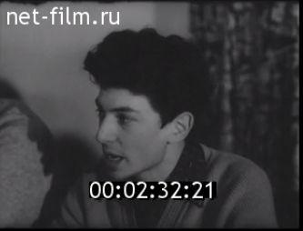 Vladimír Železný ve filmu Československo - rok zkoušek