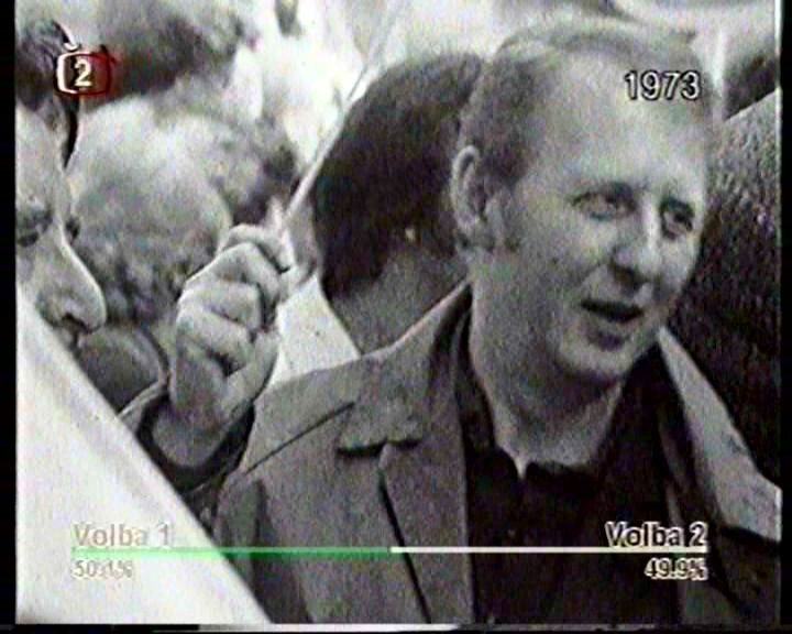1. máj 1973