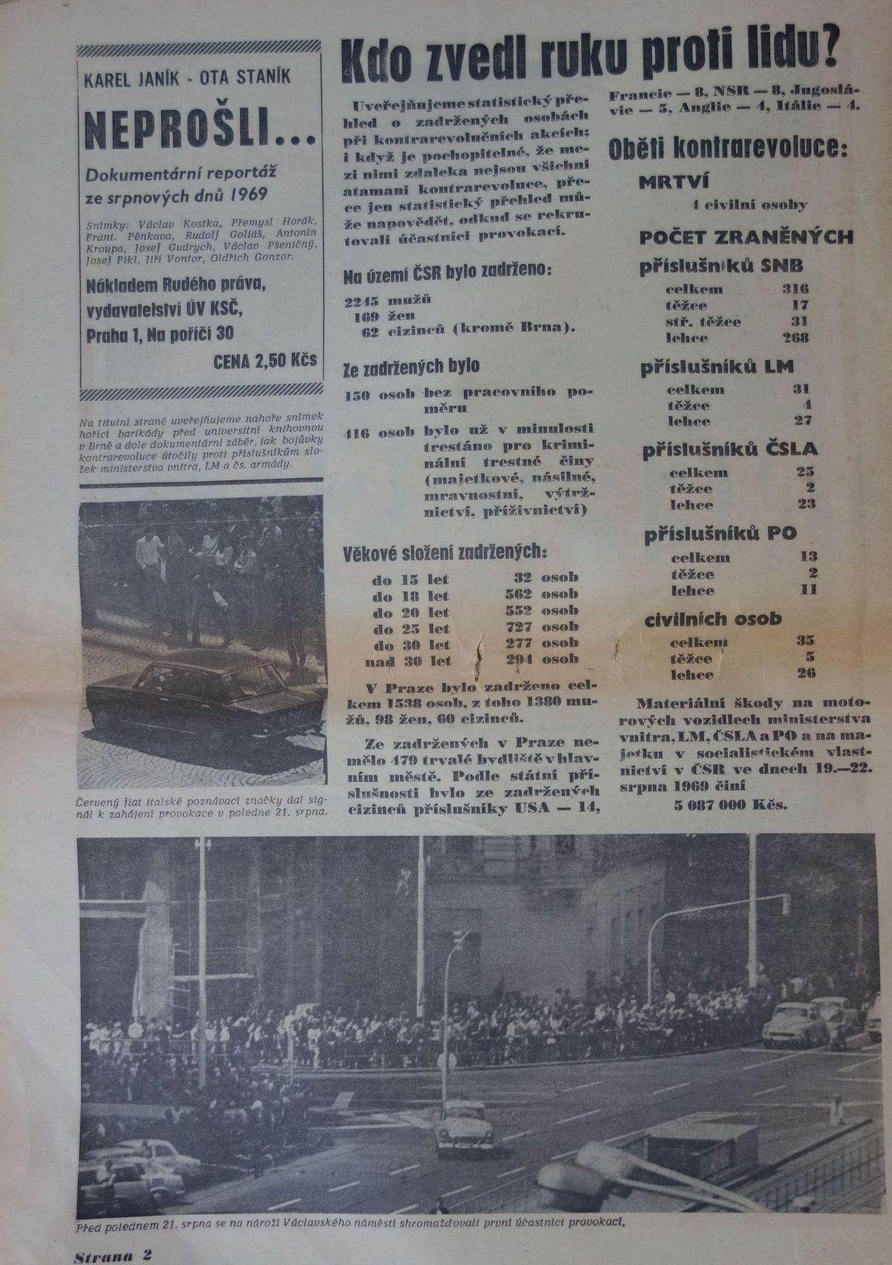 publikace RP 1969 Neprošli str.2